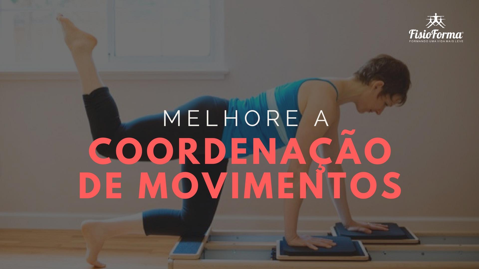 Corealign Porto Alegre_Fisioforma.jpg