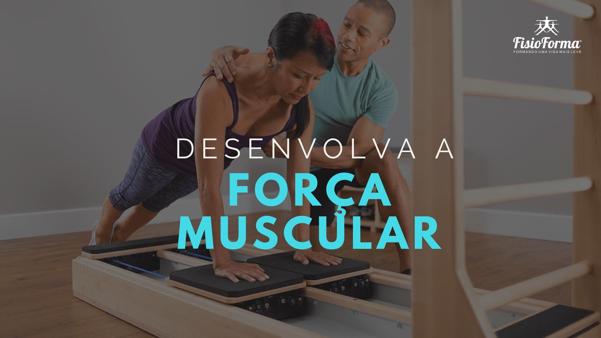 Corealign Porto Alegre_Fisioforma3.jpg