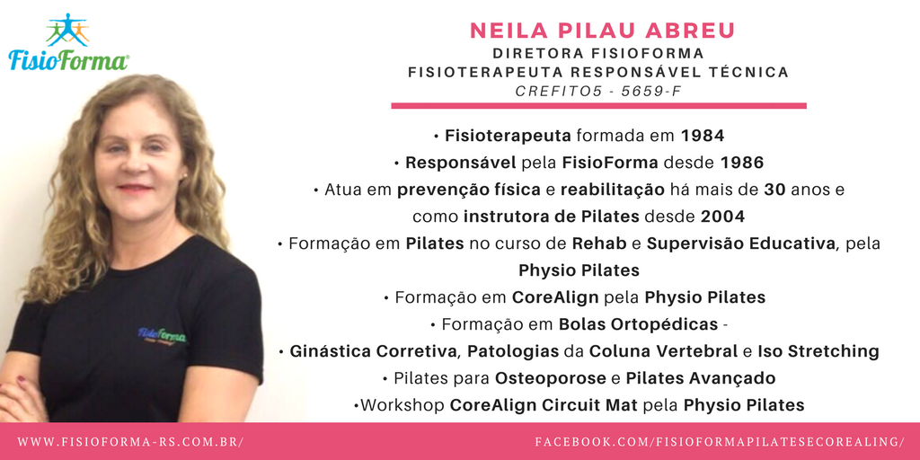 Neila Pilau Abreu