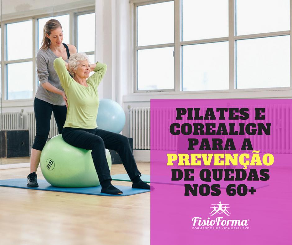 Pilates e Corealign para a prevenção de quedas 60+ - FisioForma Porto Alegre - Moinhos de Vento.png