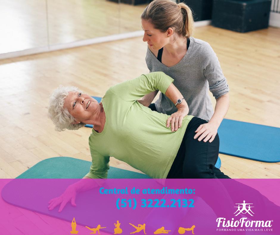 Saiba como o Pilates e o CoreAlign ajudam em casos com Osteoporose -FisioForma Pilates & CoreAlign - Porto Alegre - Moinhos de Vento.png