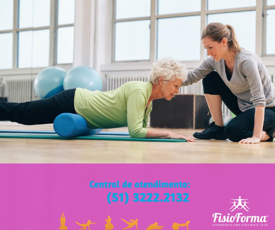 7 grandes benefícios do Pilates & Corealign para os 60+ - Fisioforma Pilates & Corealign - Porto Alegre - Moinhos de Vento.png