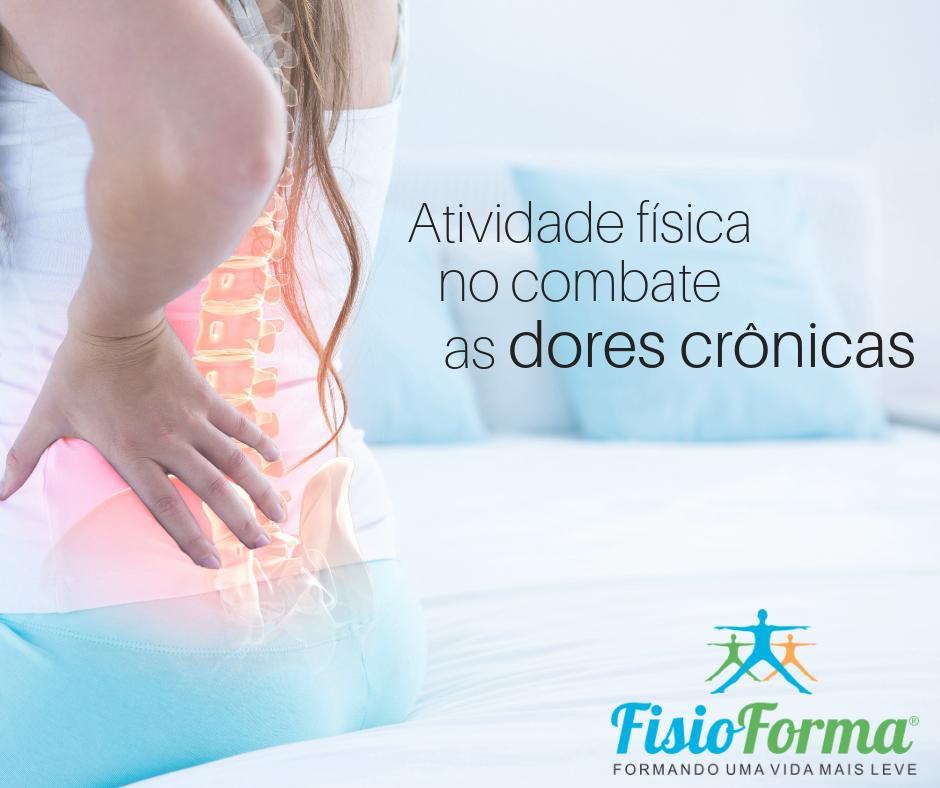 Atividade física no combate as dores crônicas - Fisioforma - Pilates Porto Alegre - CoreAlign - Moinhos de Vento - Rio Grande do Sul - Pilates Porto Alegre.png