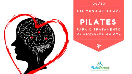 Pilates para o tratamento de sequelas do AVC - Fisioforma Pilates & CoreAlign - Moinhos de Vento - Porto Alegre - Rio Grande do Sul.png