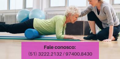 Fisioforma Pilates & CoreAlign - Porto Alegre - Moinhos de Vento - Rio Grande do Sul.png