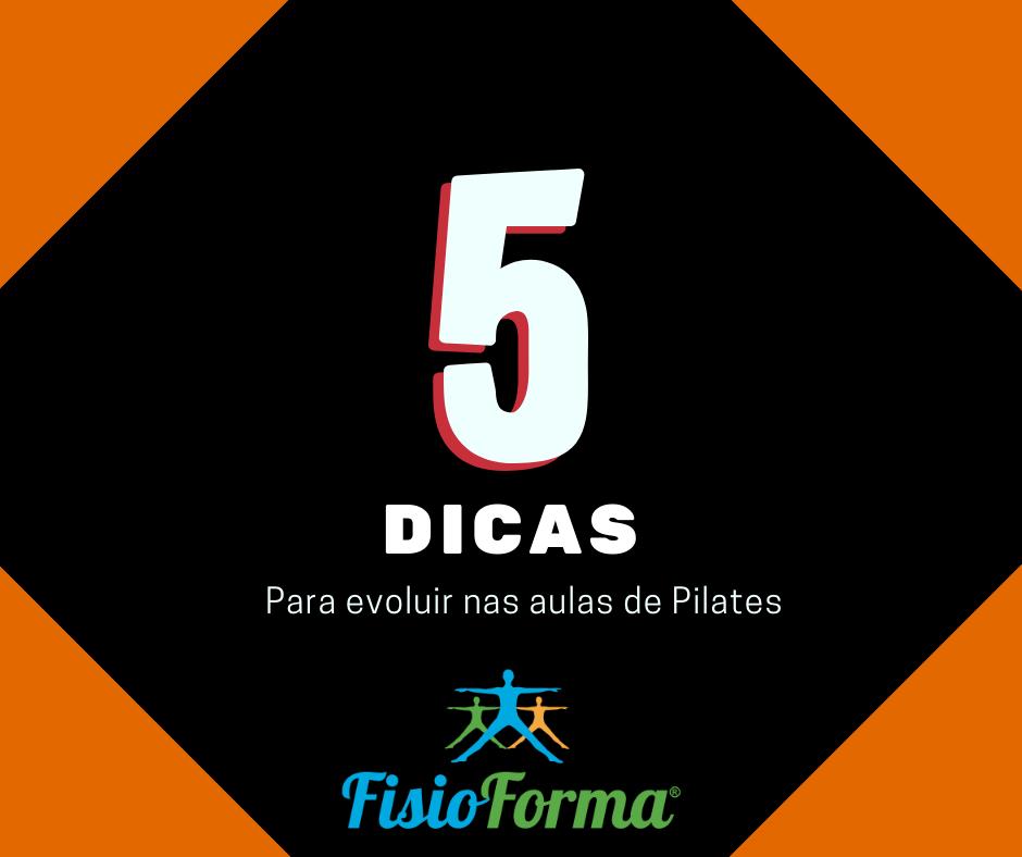 5 dicas para evoluir nas aulas de Pilates - Fisioforma Pilates & CoreAlign - Moinhos de Vento - Porto Alegre - Pilates & CoreAlign.png