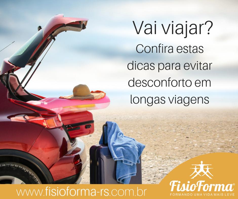 Dicas para evitar desconforto em longas viagens - Fisioforma Pilates & CoreAlign - Fisioforma Porto Alegre - Rio Grande do Sul - Pilates Moinhos de Vento - Pilates Porto Alegre.png
