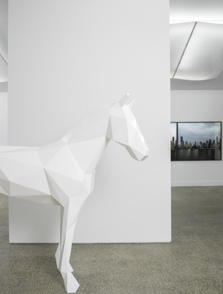 the white horse installation view.jpg