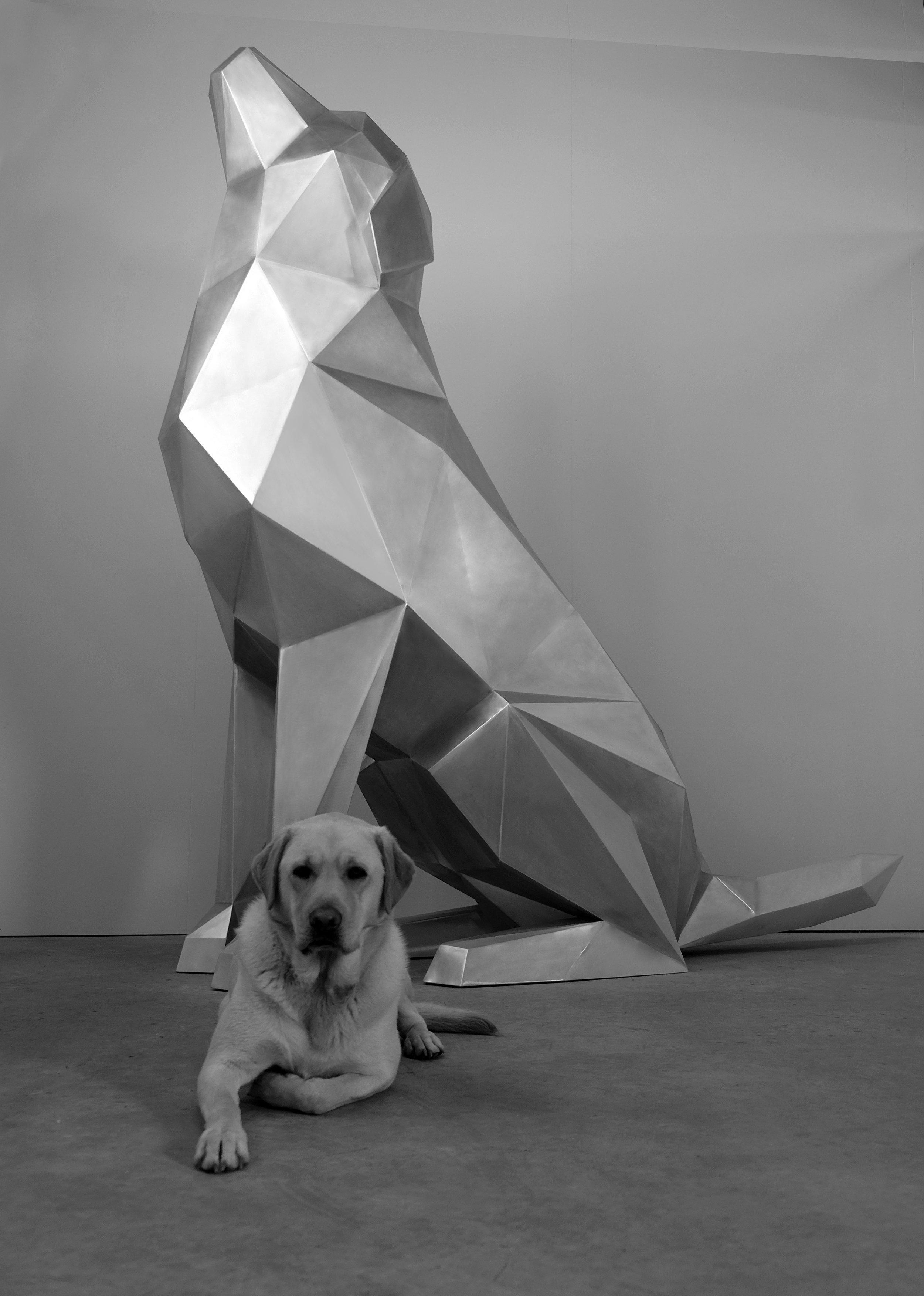 www.benfostersculpture.com_washington.d.c.goodboy.jpg