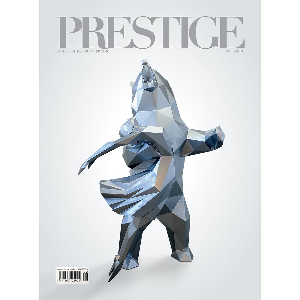 prestige_magazine_benfoster.jpg