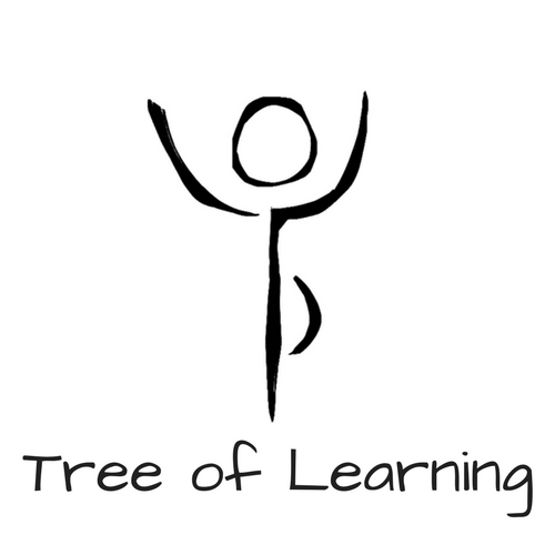 Tree of Learning (3).png