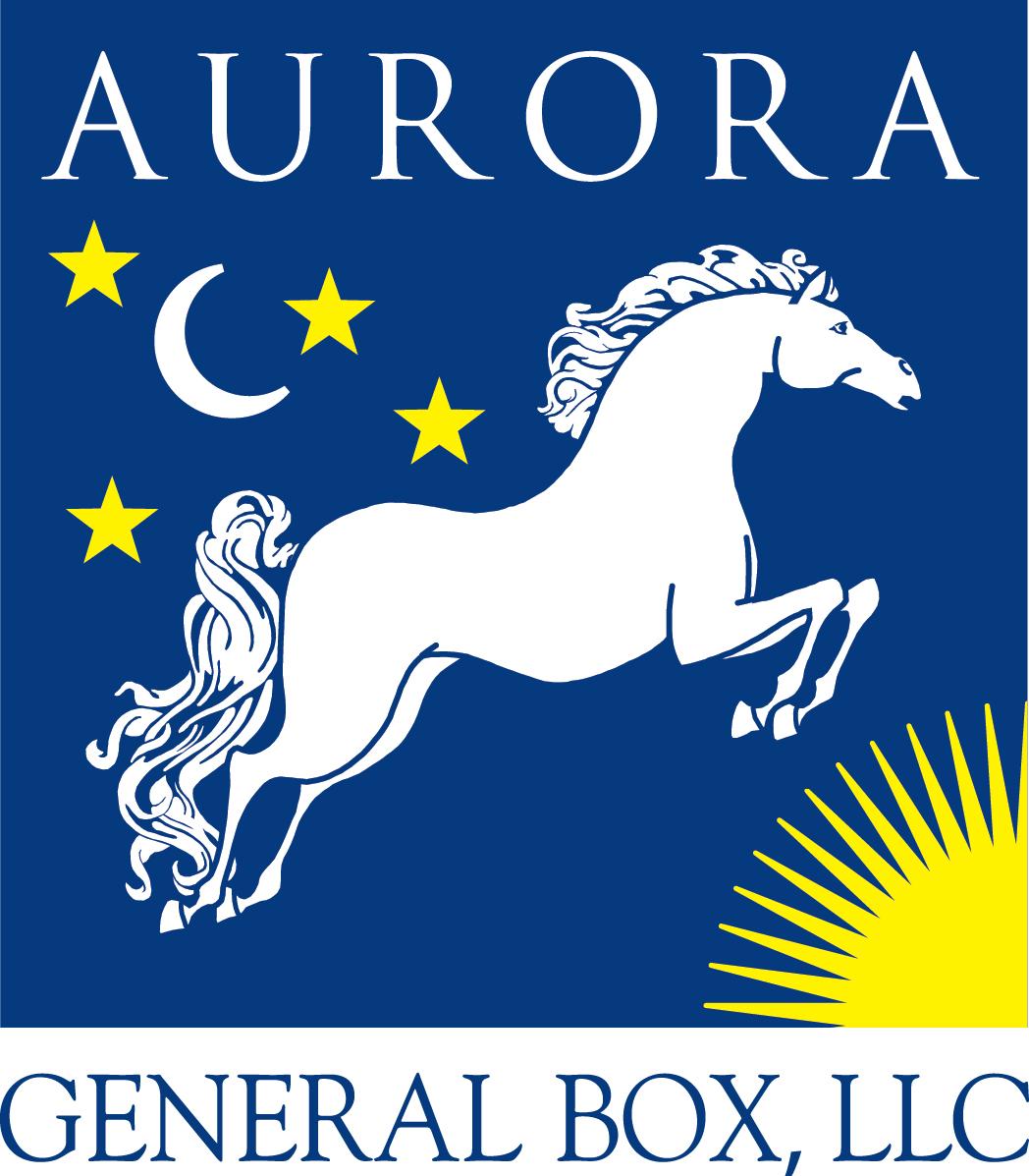 2018 Aurora Logo.jpg