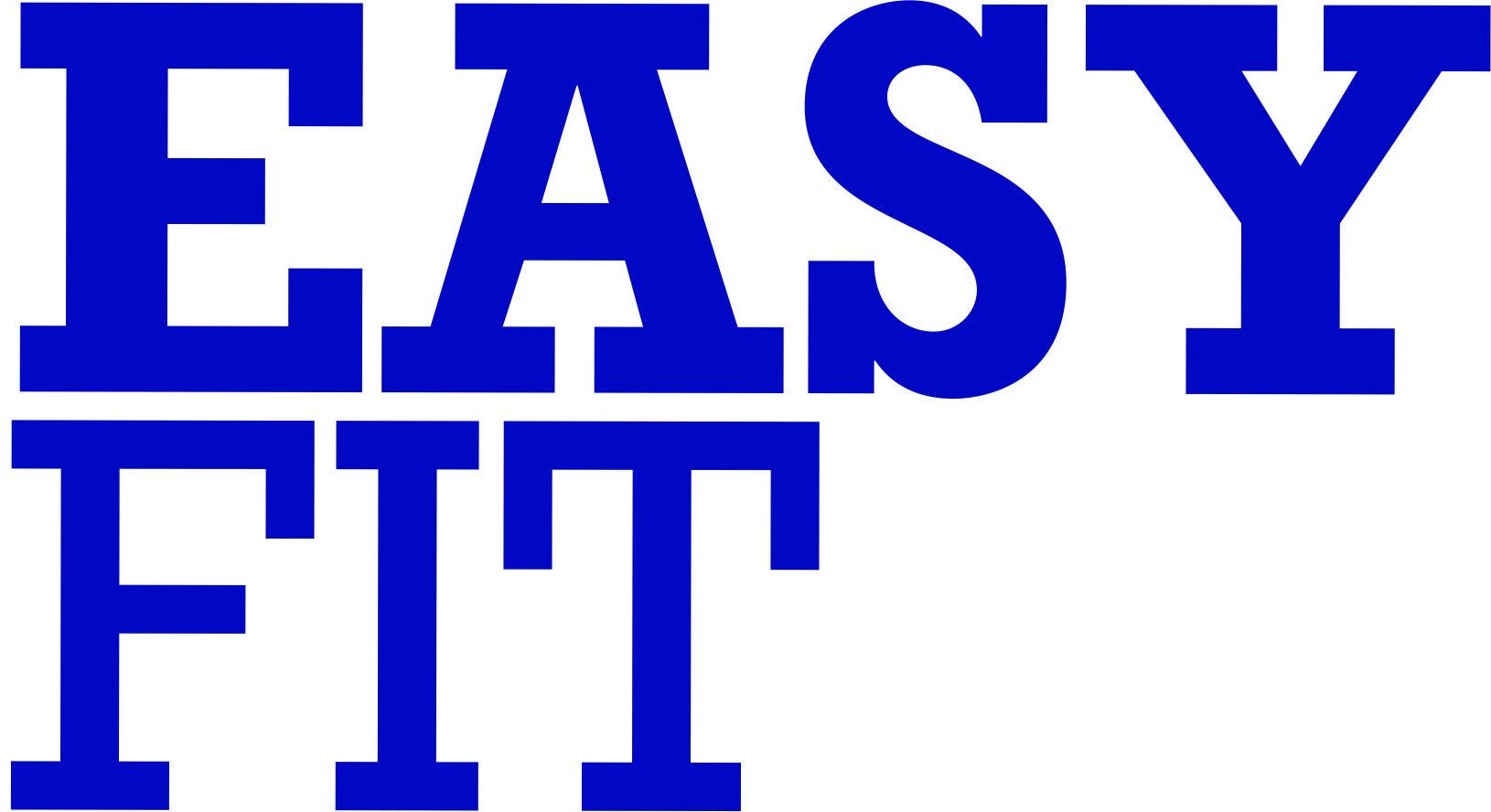 2018 EasyFit Logo.jpg