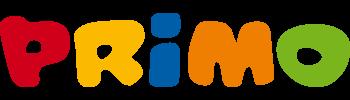 2018 PRIMO Logo.png