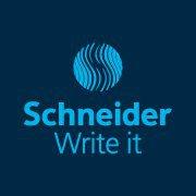 2018 Schneider Logo.jpg