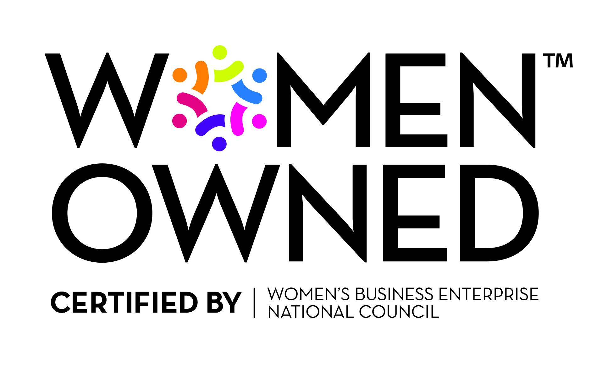 2018 WEBNC Logo.jpg