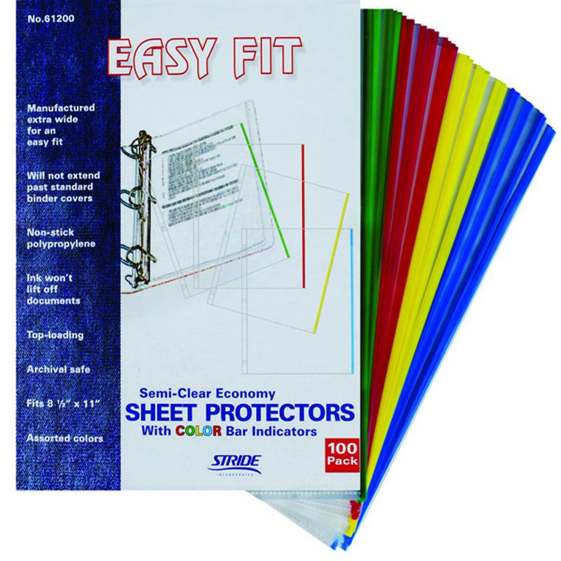 _e EasyFit Sheet Protector.jpg