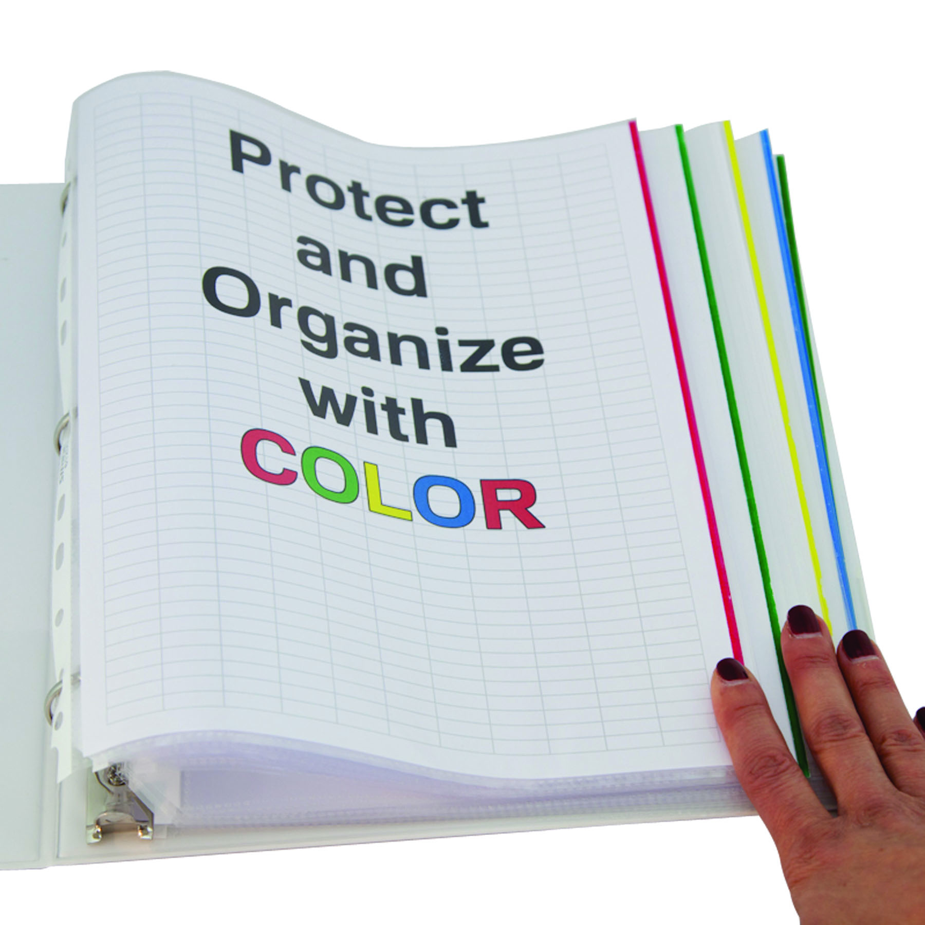 Hand Sheet Protector.jpg