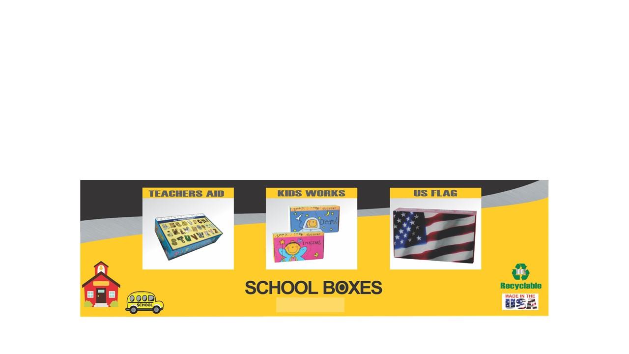 school boxes aurora.jpg