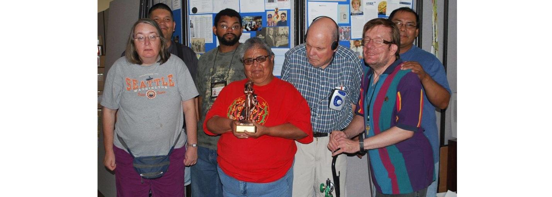 POPAI Award (2) Special needs.jpg
