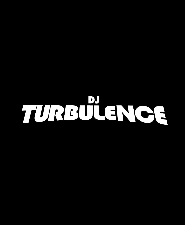 Turbulence_ArchLogos.png