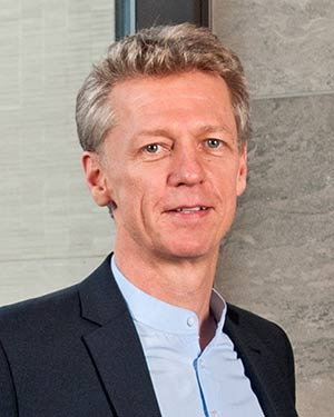 dr.-james-orbinski-300x375.jpg