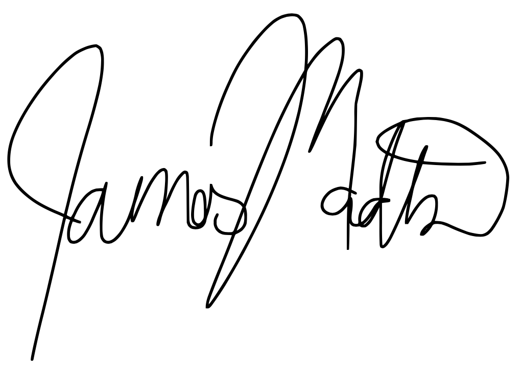 james signature.png