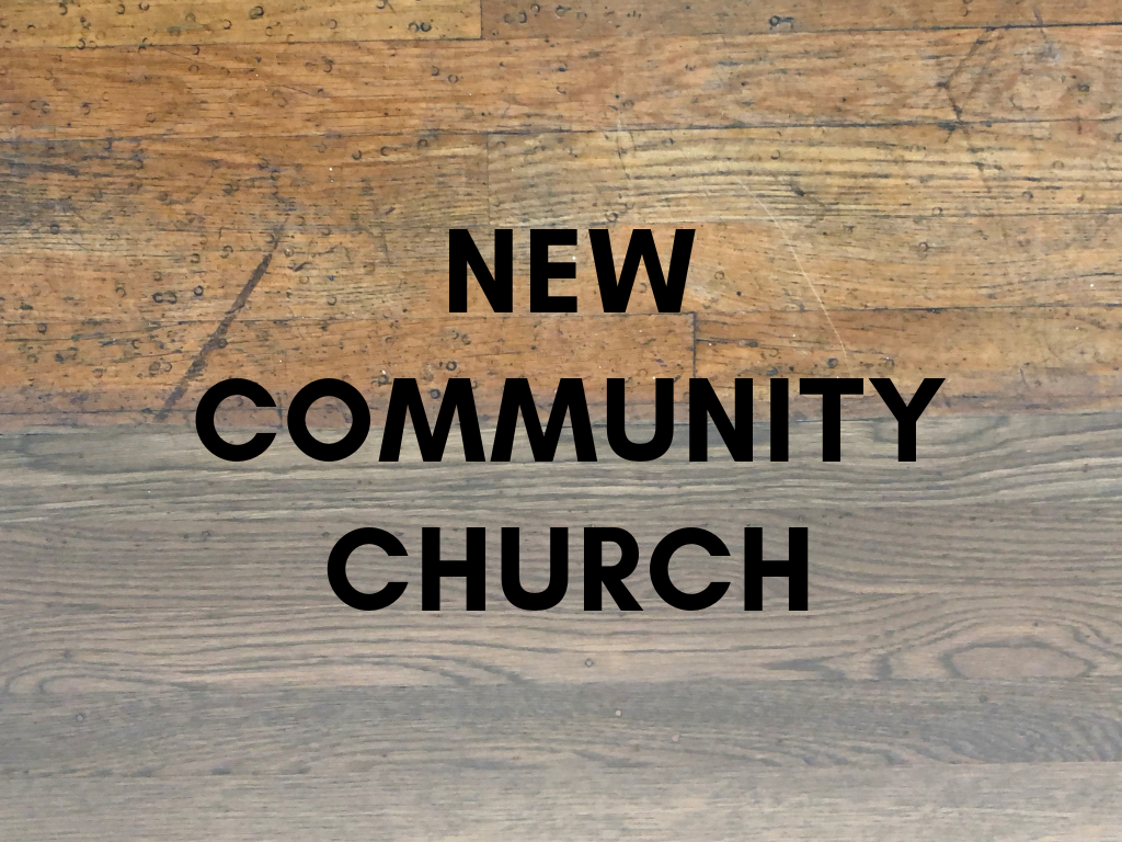 New Community Church.png