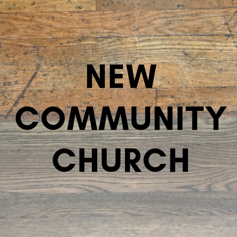 New+Community+Church.jpg