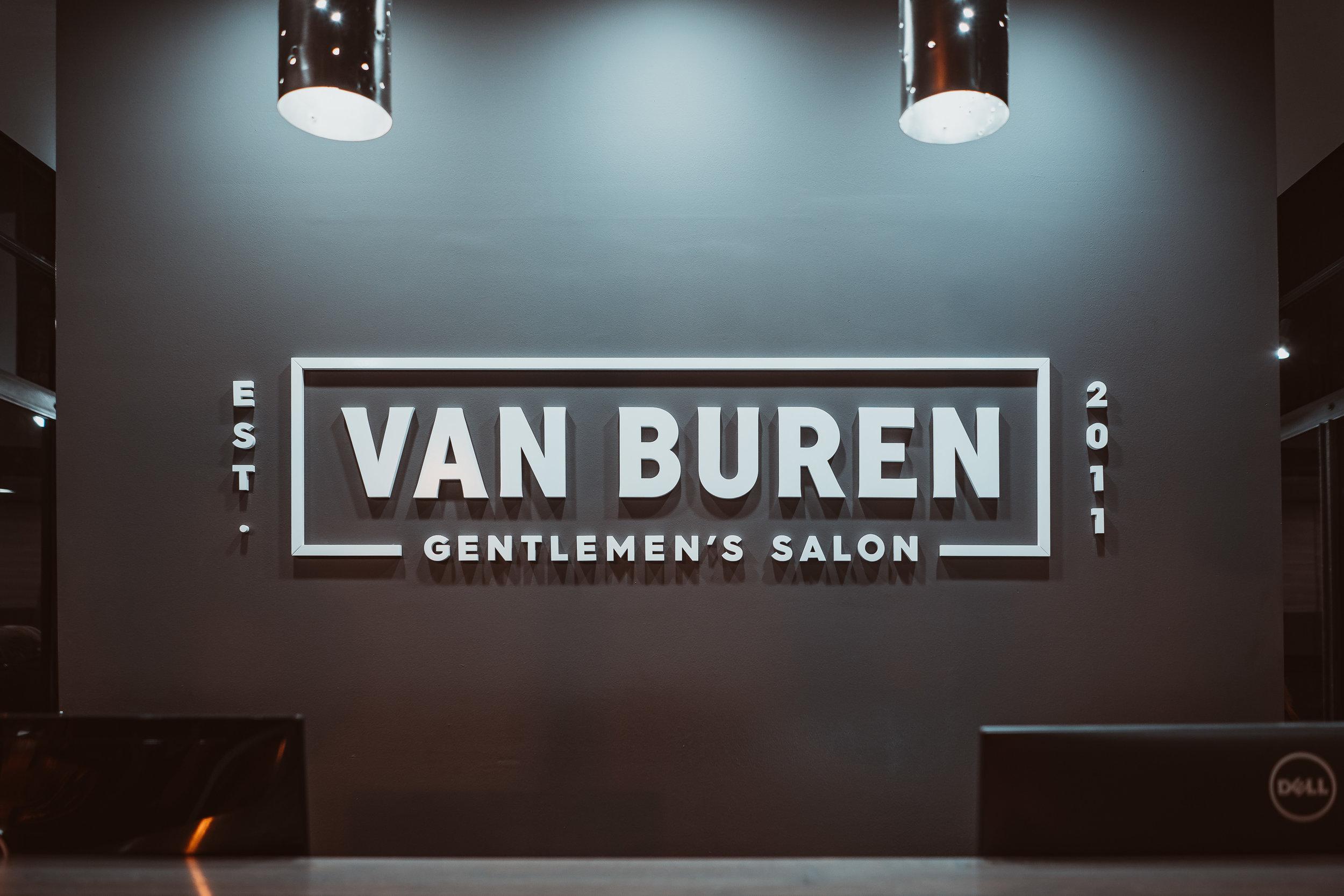 van-buren-space-001.jpg