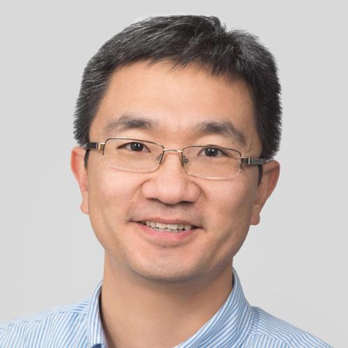 "<strong>Huaibin (Eli) Zhang</strong><div class=""line""><span></span></div><em>Principal Scientist</em>"