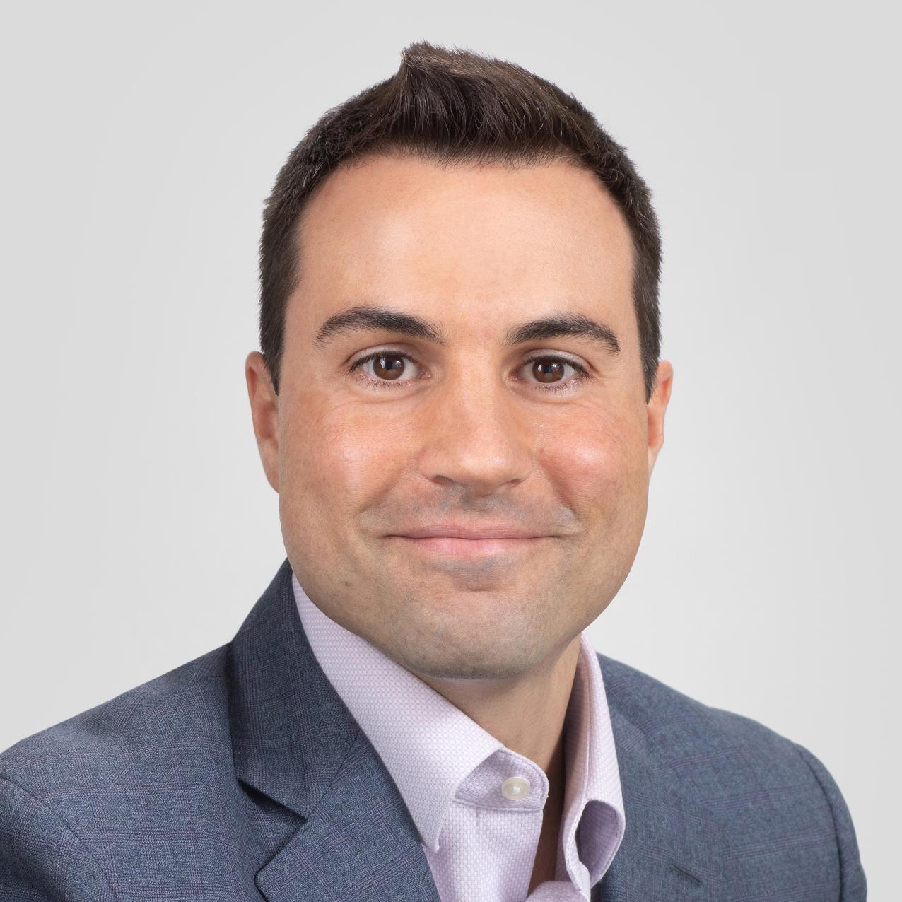 Matt Iorio