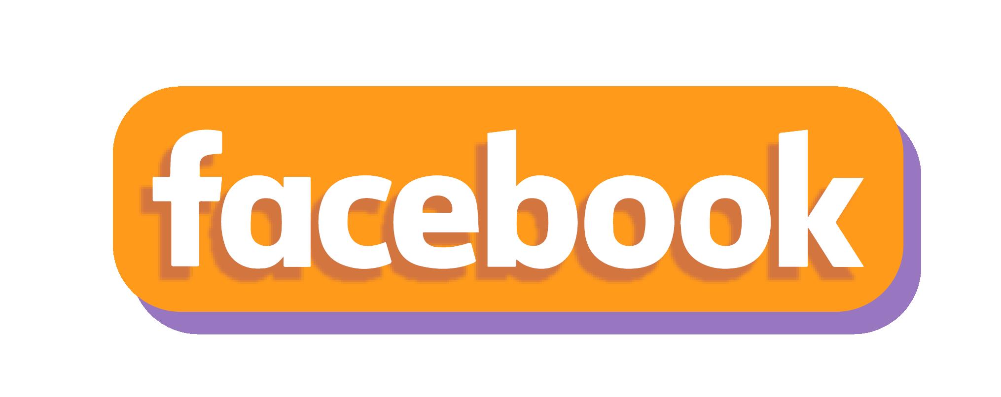 facebook button-01.png