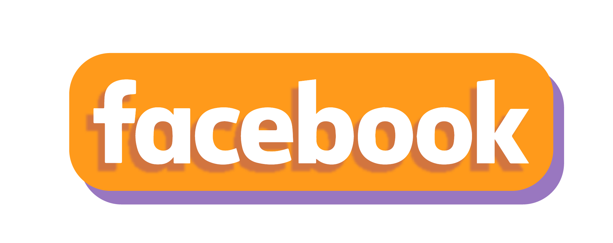 facebook button-01.png