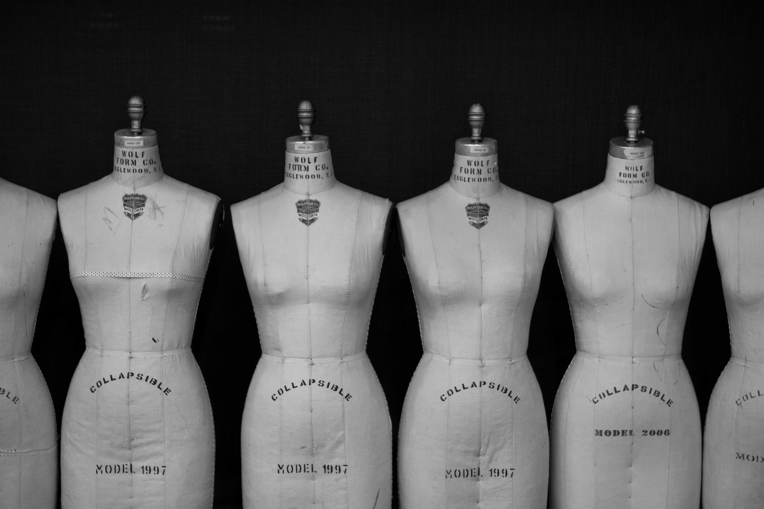 dressforms.jpg