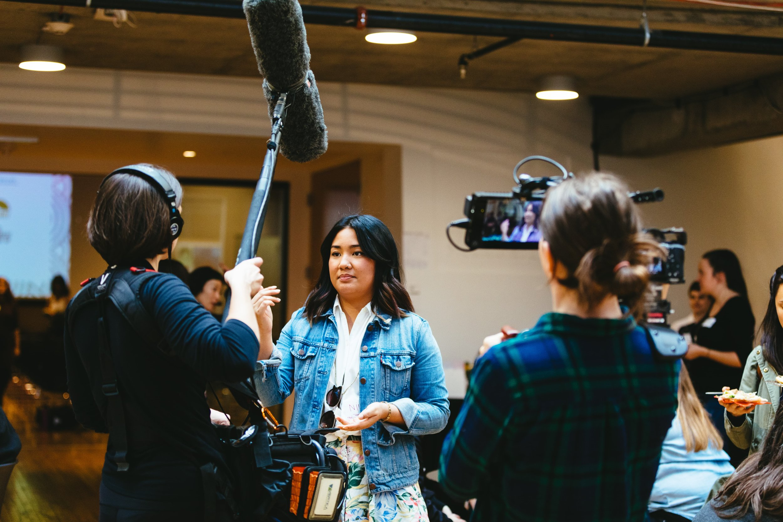 2018-PDX-Creative-Women-Unite-47-min.jpg