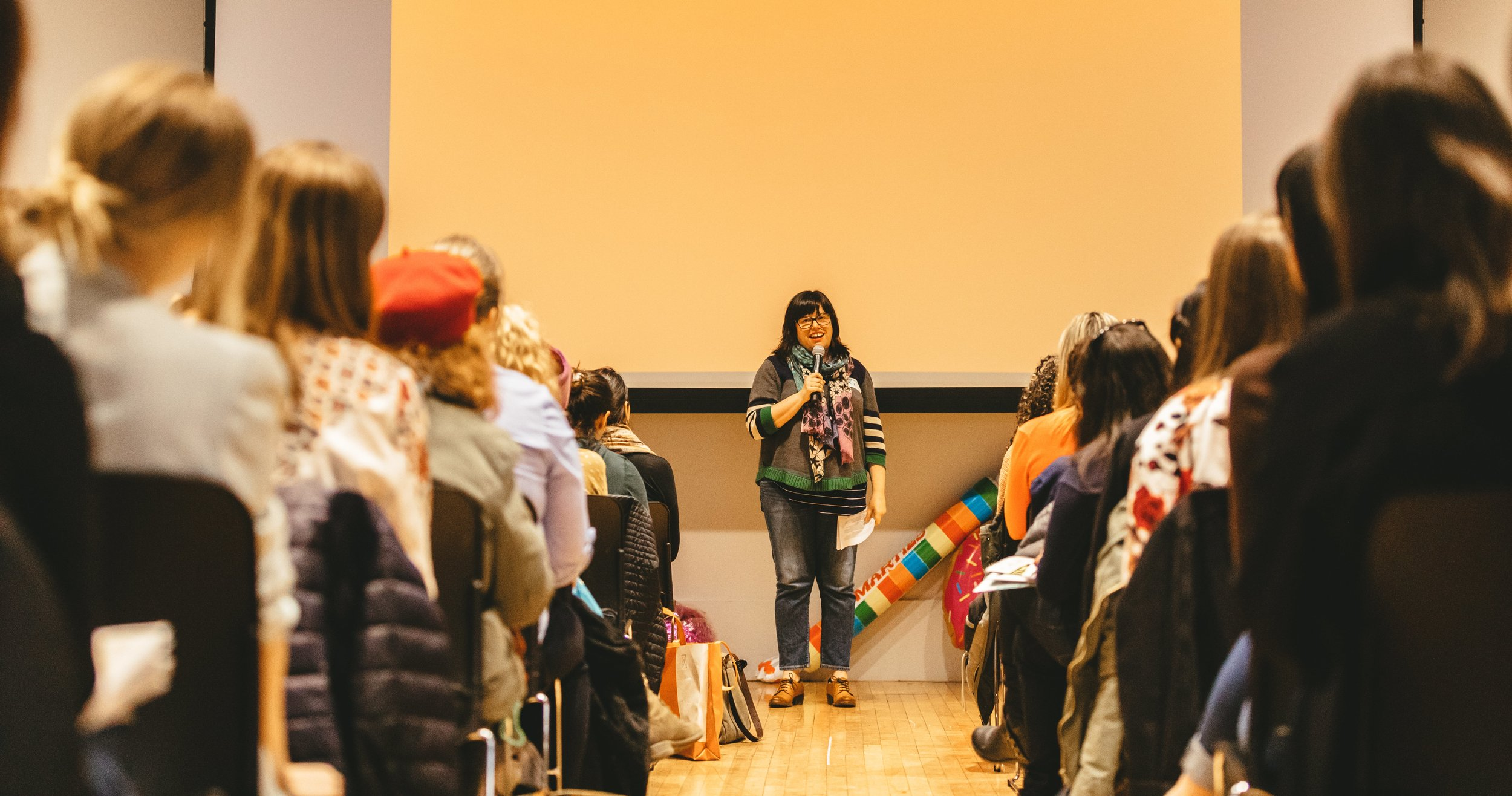 2018-PDX-Creative-Women-Unite-72-min.jpg