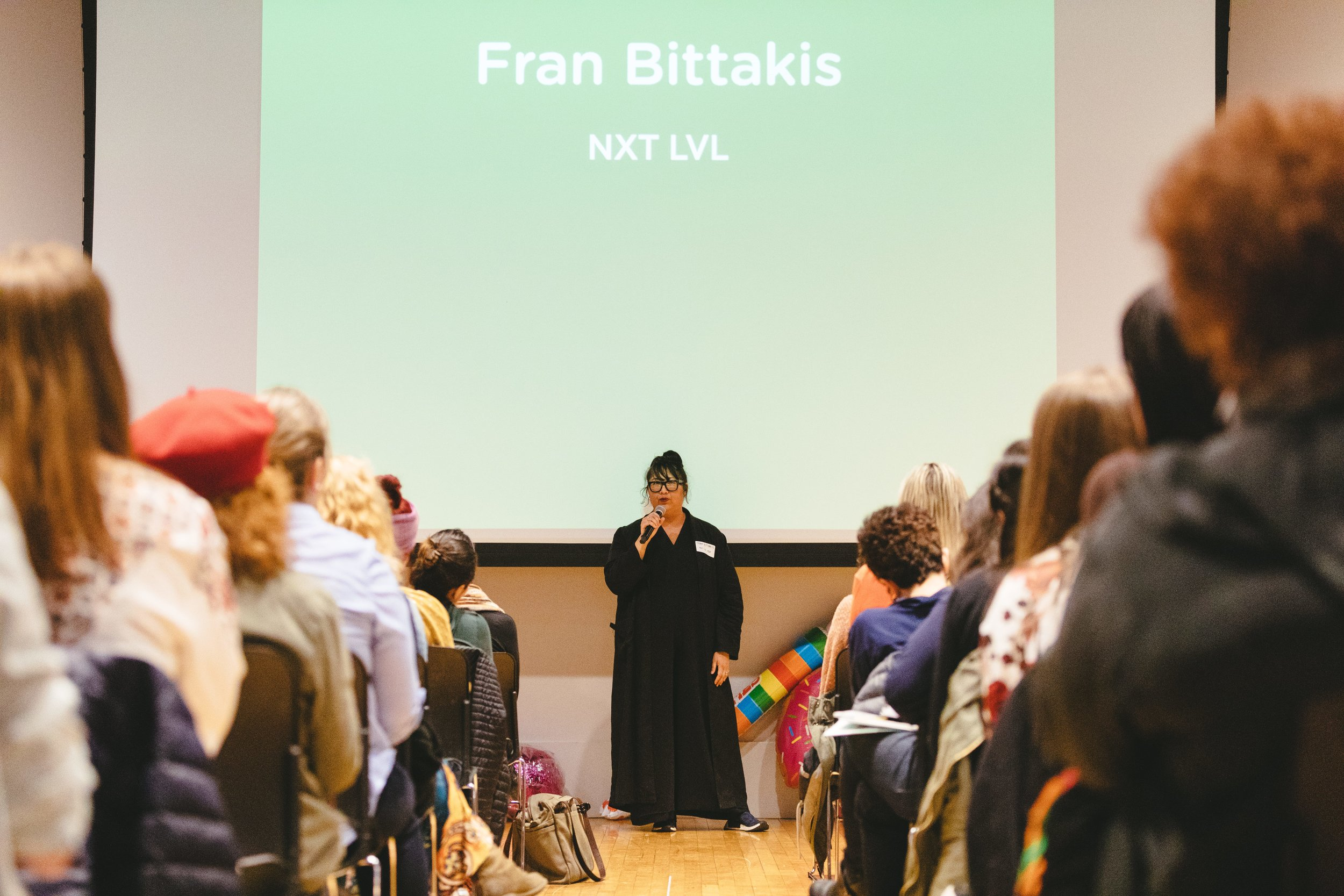 2018-PDX-Creative-Women-Unite-112-2-min.jpg