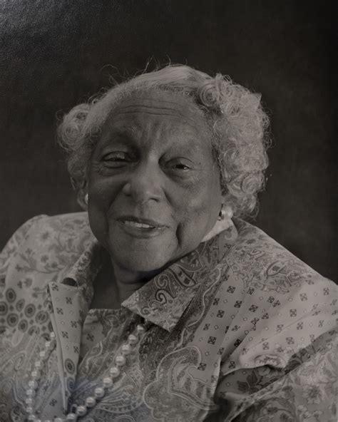 Mama Ruth