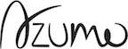 Azumo-logo-1.jpg