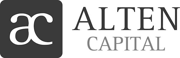 Alten Logo.jpg