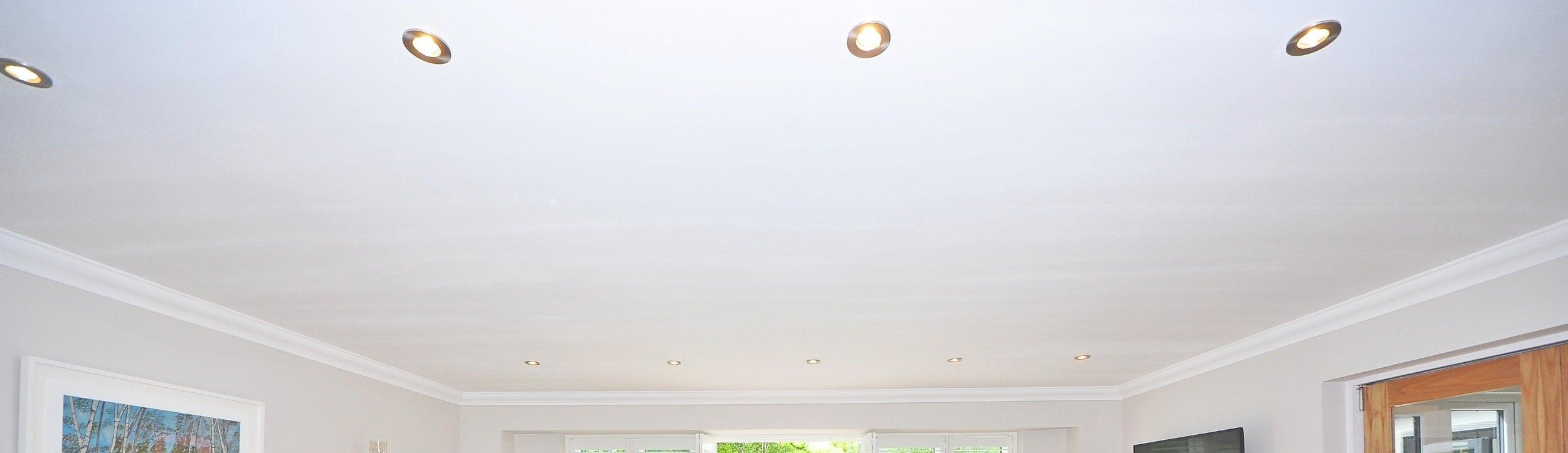 Marc-Langlois-Residential-Lighting