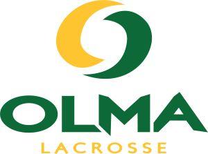 OlmaLacrosse5.jpg