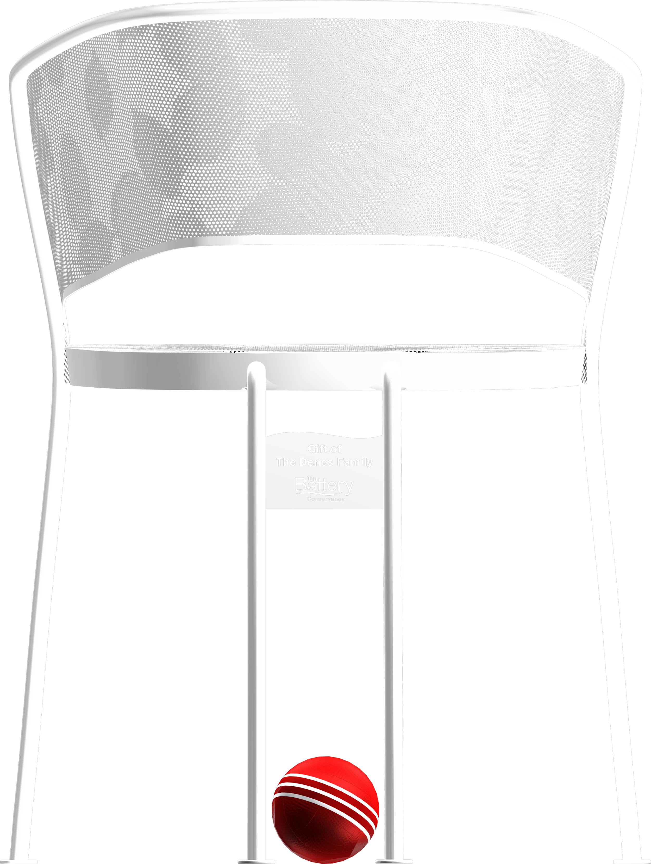 whyte-rear2.png