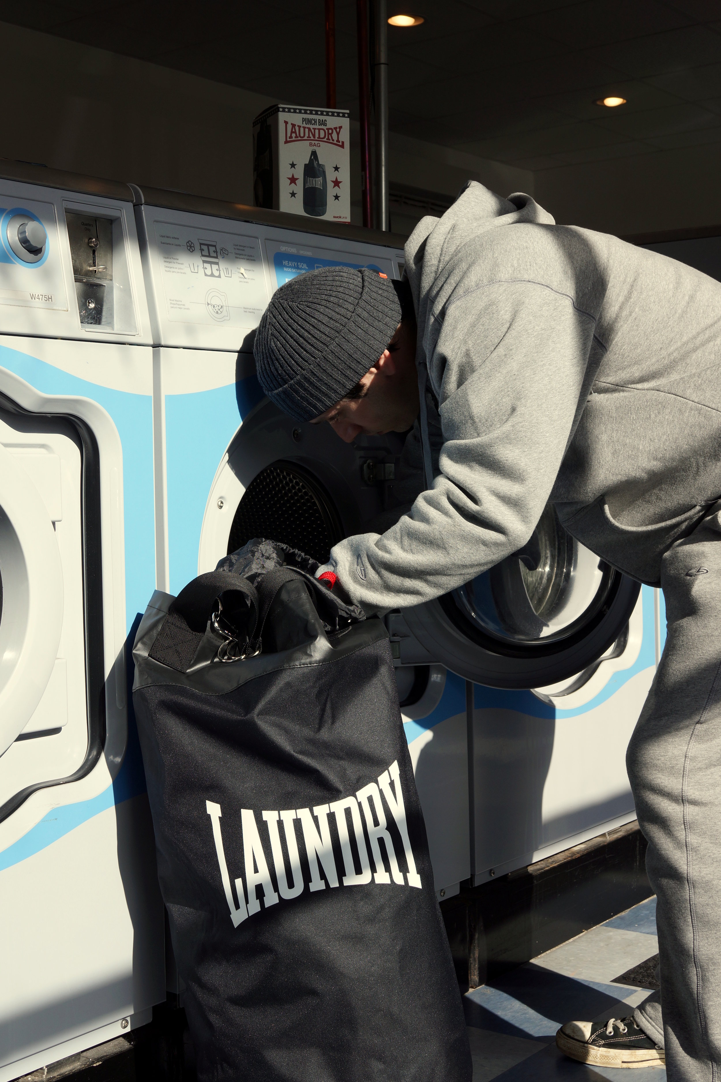 LAUNDRY PUNCH BAG-ROCKY-WORKING.jpg
