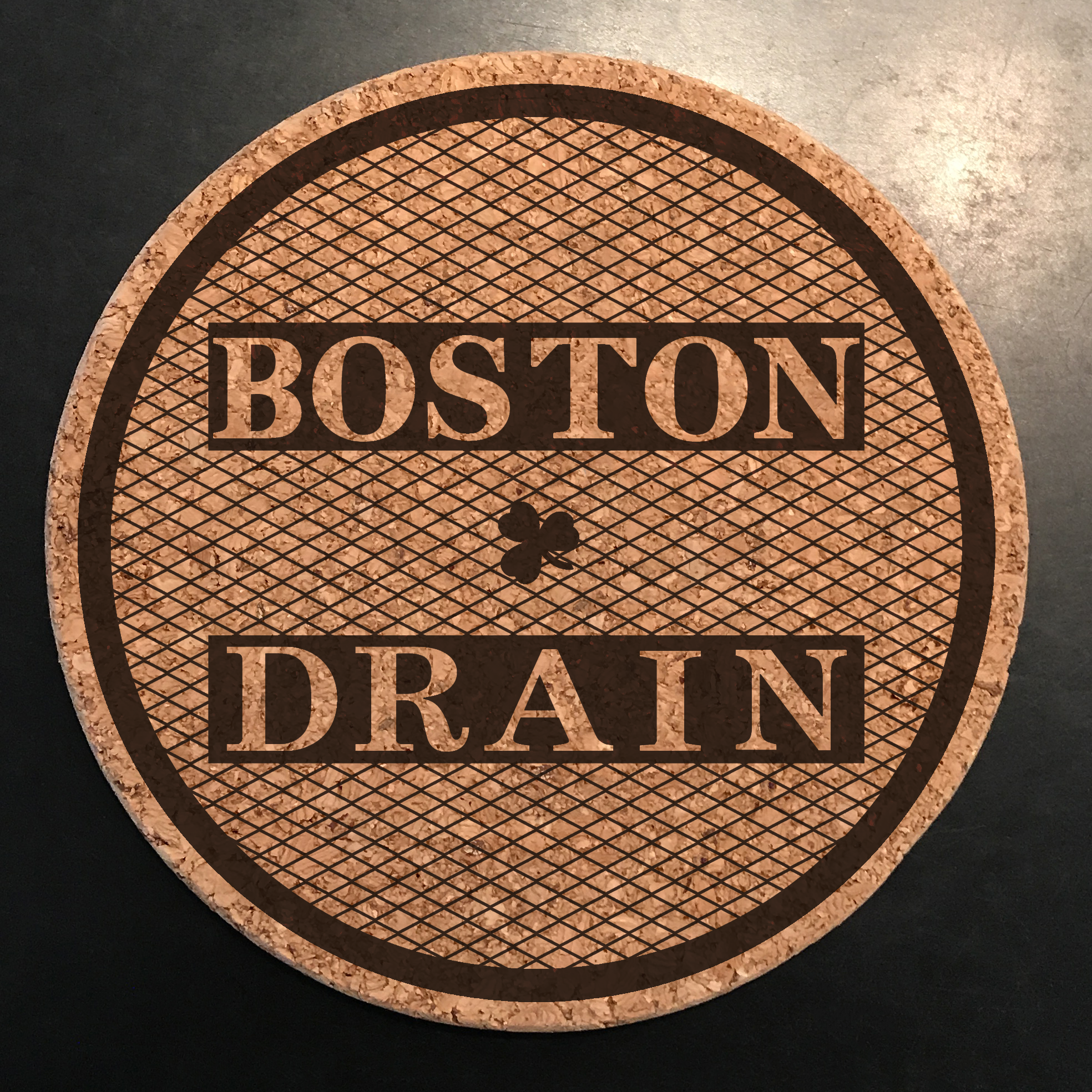 Manhole Trivet Boston.png