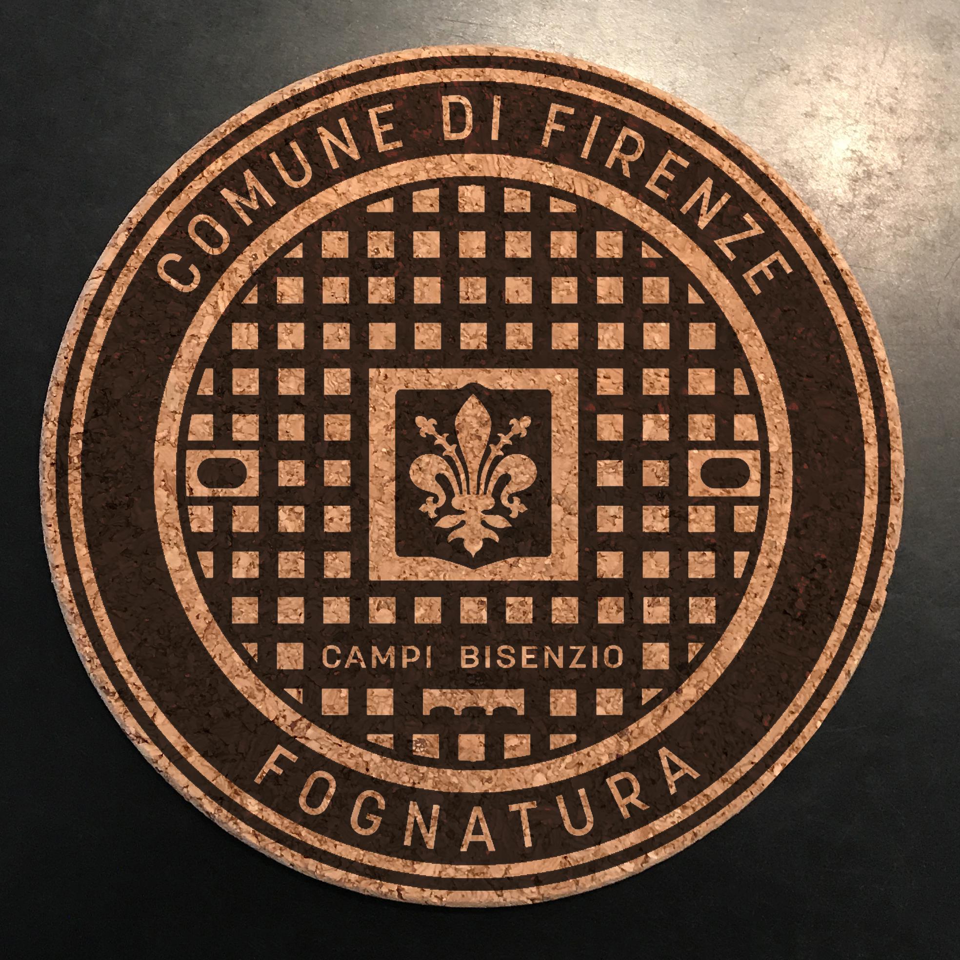 Manhole Trivet Florence.png