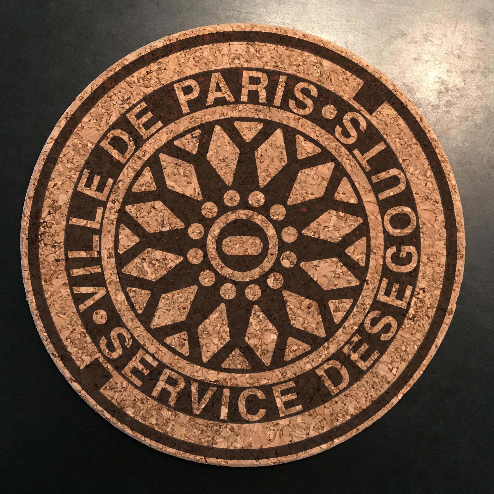 Manhole Trivet Paris.png