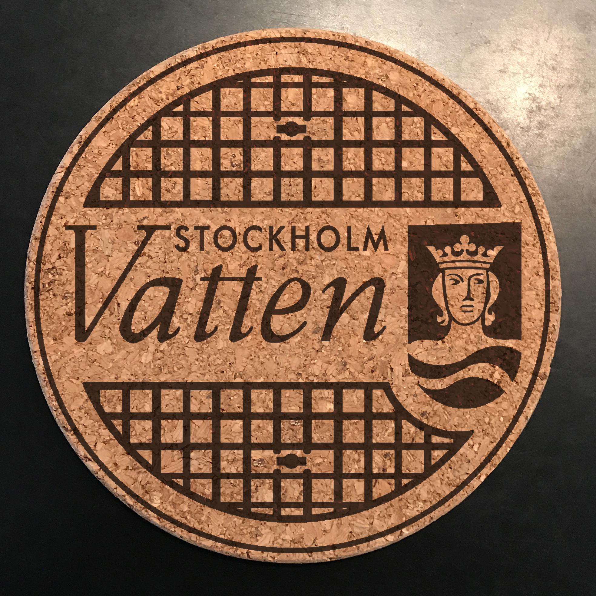 Manhole Trivet Stockholm.png