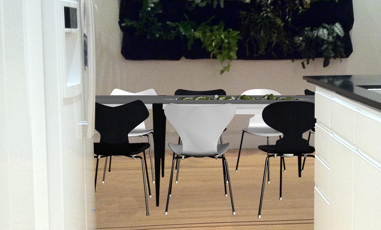 Cache Table 1.jpg